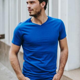 T-shirts og polo